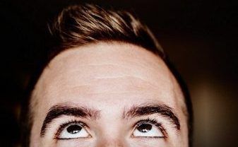 Hair Transplant Hairline | MCAN Health Blog