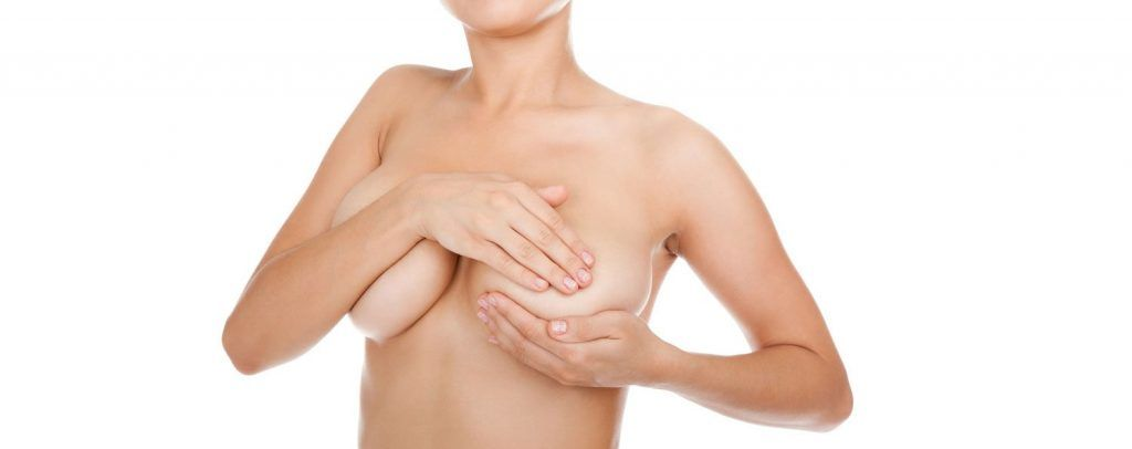Breast Reduction - MCAN Health