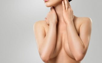 Breast Uplift - MCAN Health