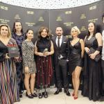 MCAN Health has been awarded Best Medical Tourism Company of Turkey