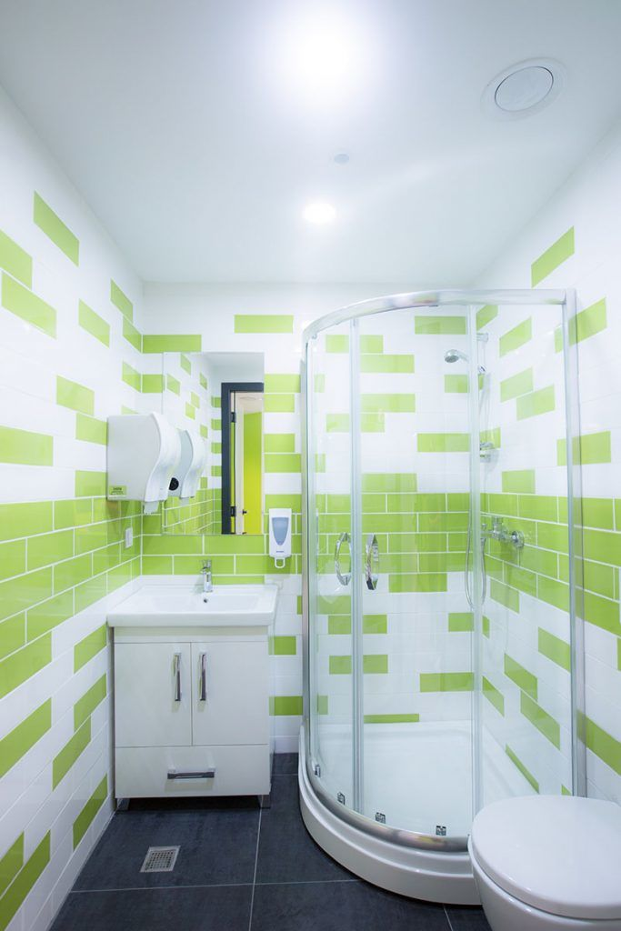 MCAN Health Hospital Bath
