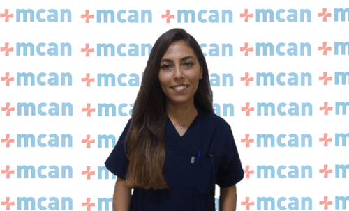 MCAN Health Hair Transplant Surgeon