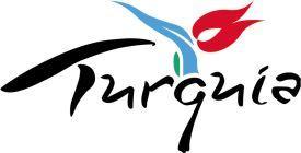 Turismo Turquía logo