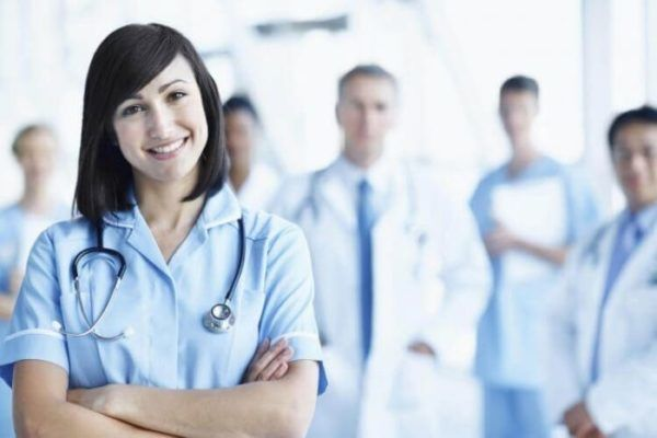 stock_doctors