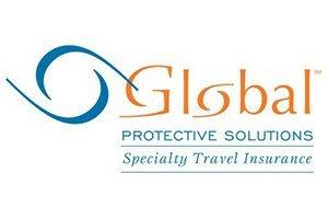 MCAN Health - Insurance Partner