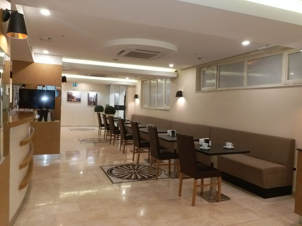 MCAN Health - Molton Beyoglu 05