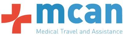 MCAN Health