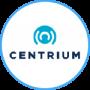 Partner Logo Centrium Turkey