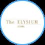 Partner Logo Elysiem Turkey