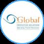 Partner Logo Global Turkey