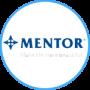 Partner Logo Mentor Turkey