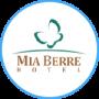 Partner Logo Mia Berre