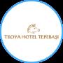 Partner Logo Troya Hotel Turkey