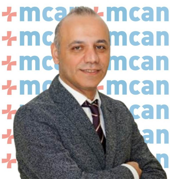 MCAN Health - Bariatric Surgeon