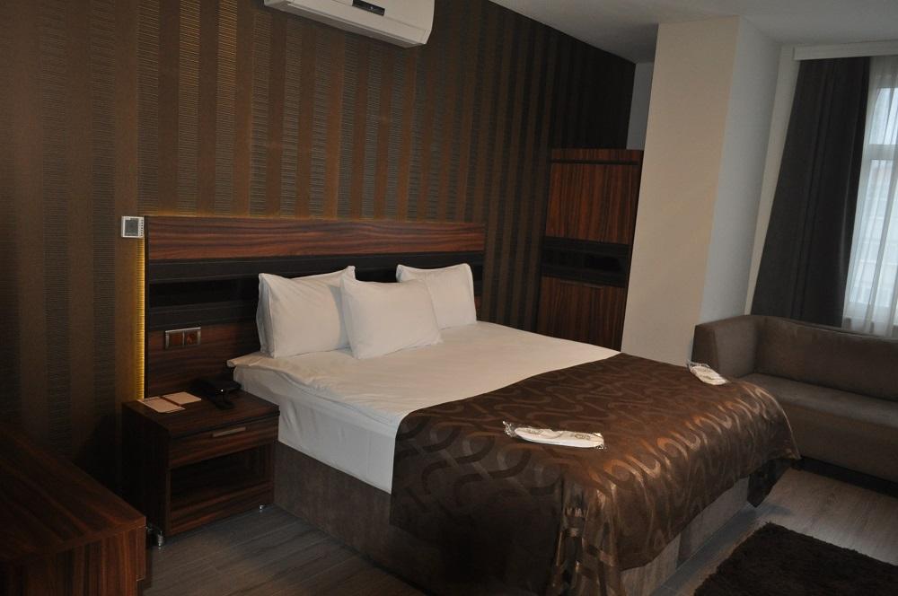 MCAN Health Accommodation 06