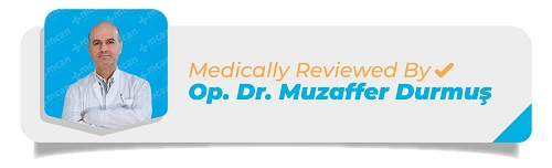 medically-reviewed-by-doctor-muzaffer-durmus