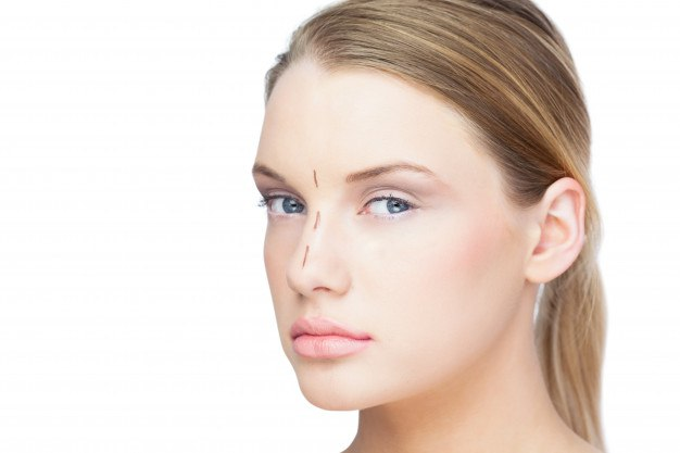 rhinoplasty-surgery-in-turkey