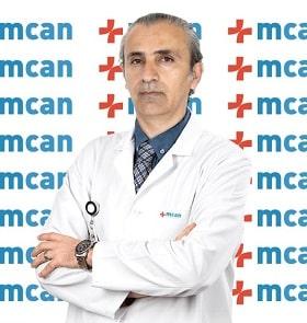 dr-merdan-celik-mcan-health