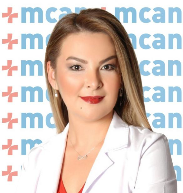 mcan-clinic-aesthetic-doctor