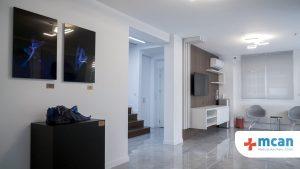 mcan-clinic-interior-art