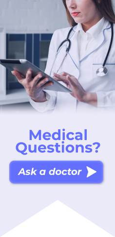medical-questions-by-doctors-answer