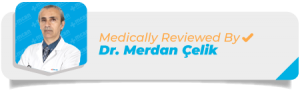 medically-reviewed-by-doctor-merdan-celik