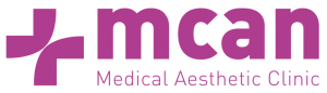 medical-clinic-logo-mcan