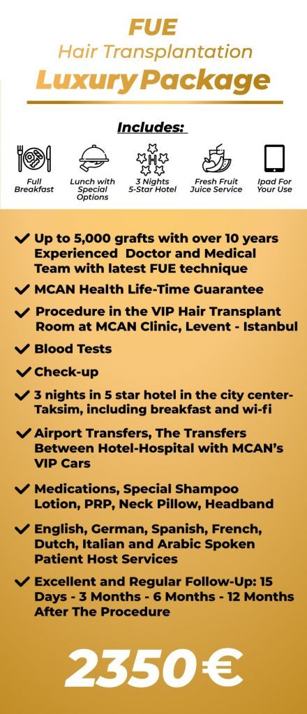 fue-hair-transplant-luxury-cost