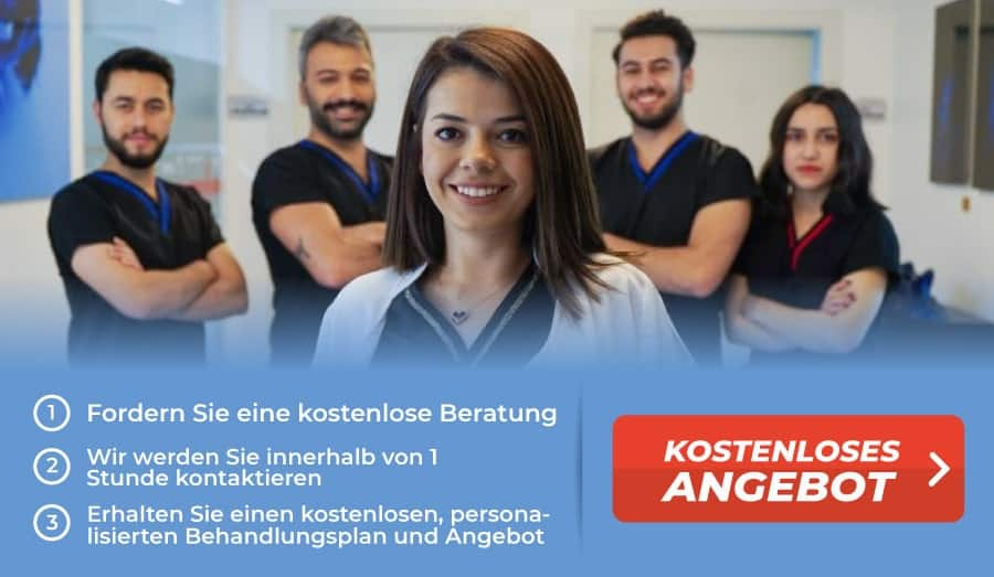 haartransplantation-turkei-kostenloses-angebot