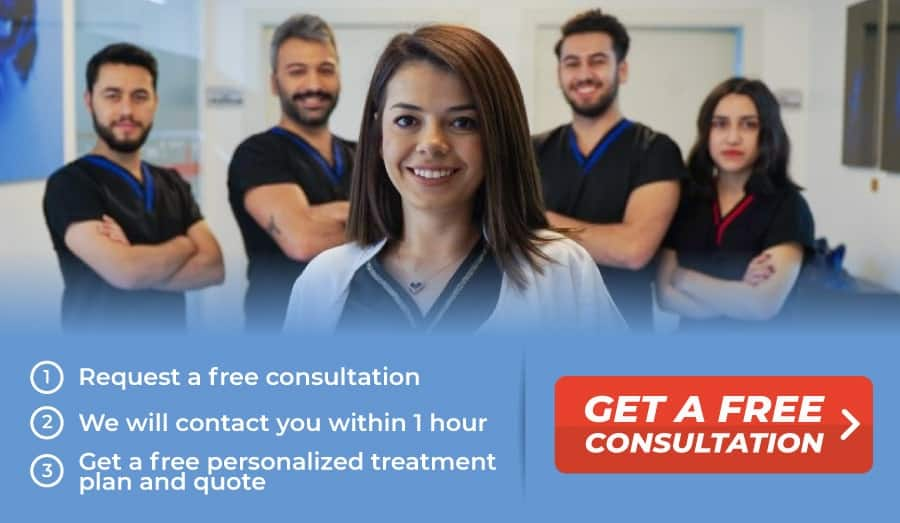 hair-transplant-turkey-consultation