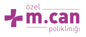 ozel-mcan-poliklinigi-logo-transparent