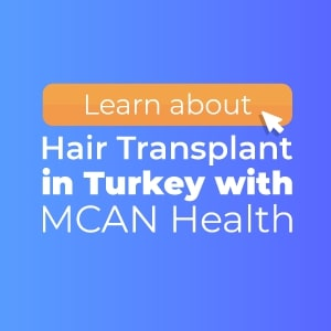 hair-transplant-turkey-nav-banner
