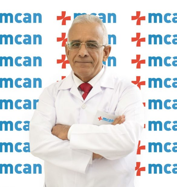 mehmet-ali-bars-hair-transplant-medical-doctor-mcan-min