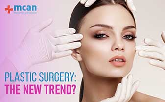 what-is-plastic-surgery-new-trend