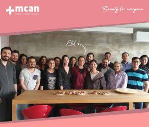 mcan-elif-photo