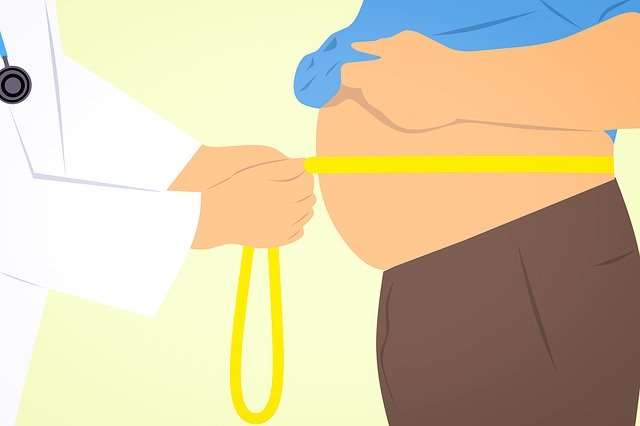 Cirugías bariátricas para combatir obesidad