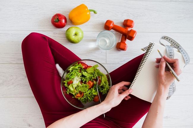 reducción de estómago baja laboral
