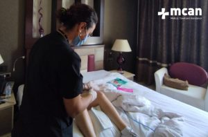 mcan-health-nurse-06-01