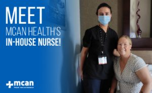 mcan-health-nurse