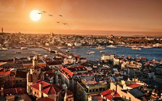 Injerto Capilar en Estambul
