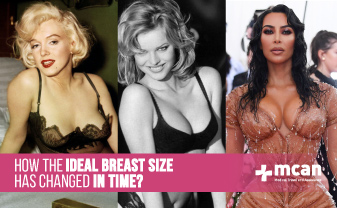 Breast Implant in Turkey