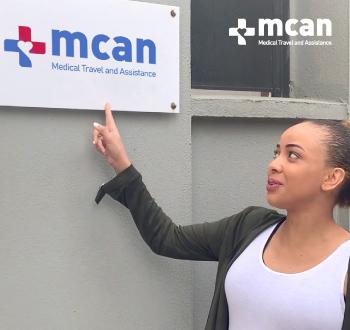 breast implant turkey mcan health reviews
