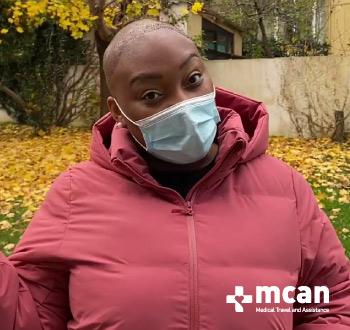femalehair transplant turkey mcan health reviews