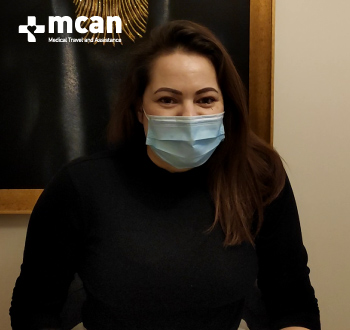 mommy makeover turkey mcan health reviews