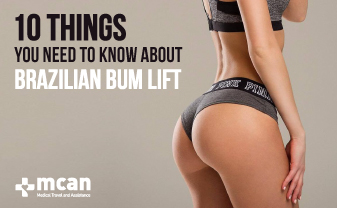 10 things you need to know about Brazilian bum lift