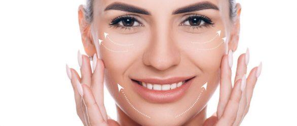 Facelift (Rhytidectomy) in Turkey