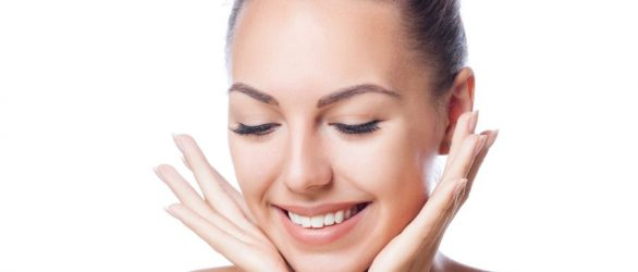 Facial Rejuvenation in Turkey
