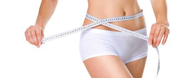 weight-loss-surgery-turkey